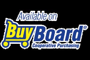Buy Board Logo